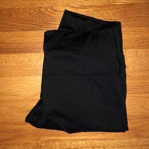Aerie leggings, size Large